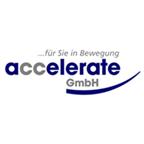 Accelerate GmbH aus Neumünster beschleunigt die Organisation und Auswertung von groß angelegten Sales-Aktionen mit iPM_Promotion.