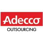 Der weltweit tätige Personaldienstleister Adecco aus Fulda nutzt die Vollversion von iPM_Promotion.
