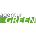 Agentur Green aus Solingen arbeitet bereits seit 2012 mit der Basisversion von iPM_Promotion.