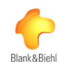 Blank&Biehl aus Hamburg importiert mehr als 12.000 Promoter-Datensätze in die leistungsstarke iPM_Promotion-Datenbank.