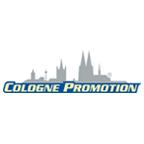 Cologne Promotion aus Köln arbeitet seit September 2004 mit iPM_Promotion.