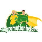 Die Promotionhelden setzen seit 2014 auf die Vollversion von iPM_Promotion.