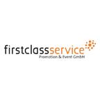 FirstClassService aus der Region Hannover setzt seit Mai 2005 auf die Vollversion von iPM_Promotion.