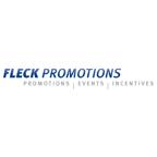 Fleck Promotions verwaltet Promoter erfolgreich schon seit 2013 mit der Basisversion.