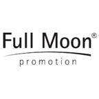 Die internationale Holding Full Moon Group wickelt seit April 2009 groß angelegte Events und Promotion-Aufträge mit der Software iPM_Promotion ab.