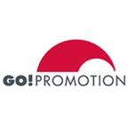 GO! Promotion geht seit Juni 2007 seinen Weg mit der iPM_Promotion Vollversion.