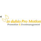 Indubio Promotion ist seit 2011 zufriedender Kunde mit der Basisversion, dem Promoter-Login und der Einsatzplanung von iPM_Promotion.