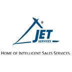 Jet Promotion