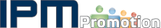 iPM_Promotion