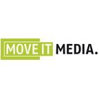 Move it Media