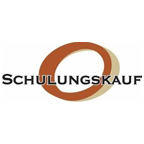 Schulungskauf.de ist ein modernes Testkaufunternehmen mit Sitz in Jülich und nutzt iPM_Promotion seit 2008.