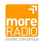More Radio, eine der größten Eventagenturen Norddeutschlands, managend seit Juli 2005 mit der leistungsstarken iPM_Promotion Software seine Geschäfte.